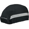 VAUDE Luminum Helmet Raincover black